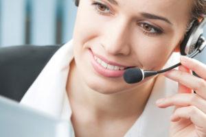 konsultacii-on-lajn