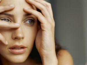 Помощь психолога при панических атаках и ВСД