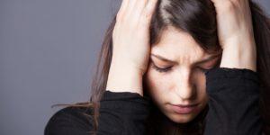 Обсессивно-компульсивное расстройство (ОКР). Лечение